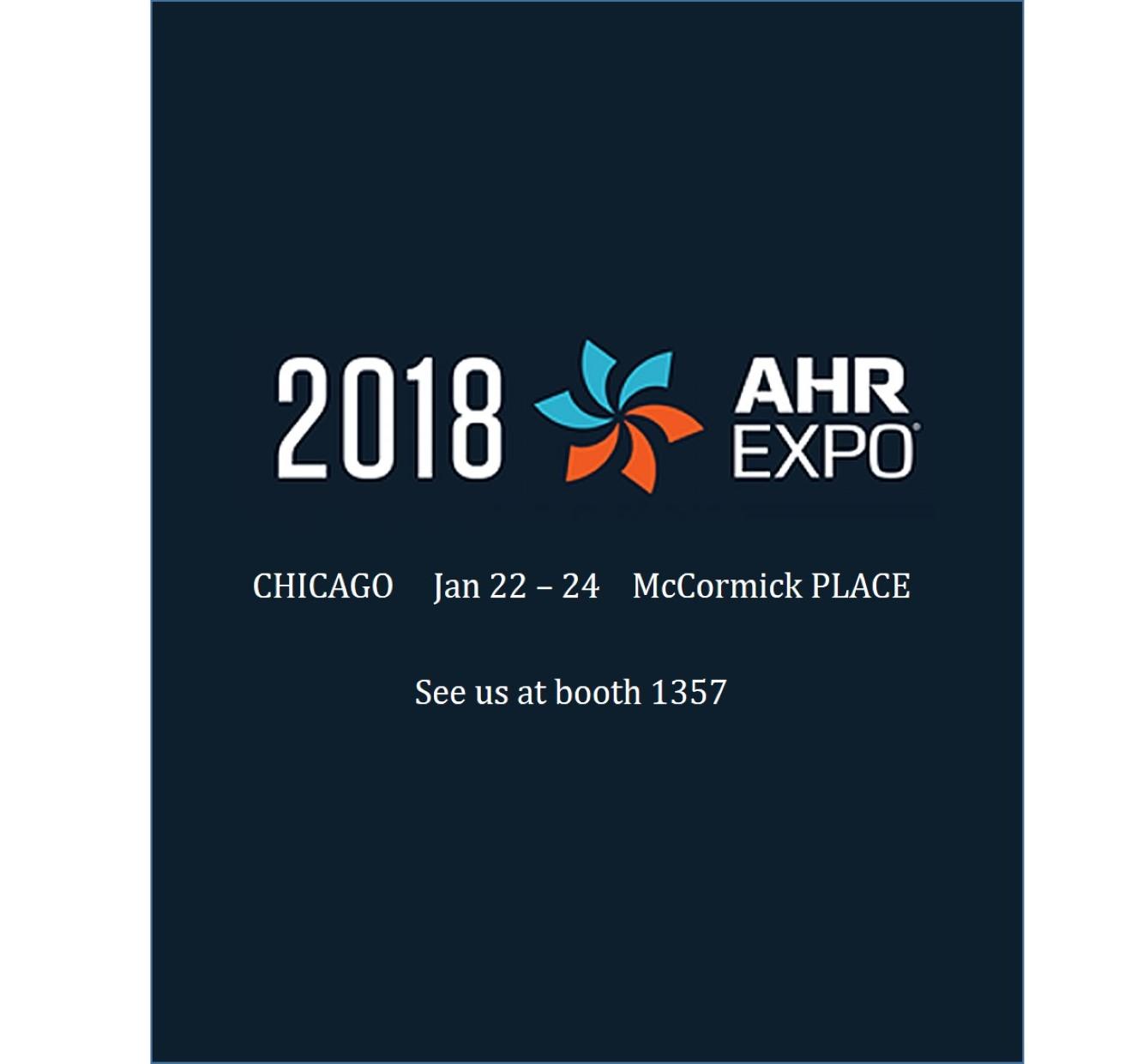 Telco AHR 2018