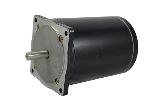 Why a telcomotion dc brushless motor is the best choice for Bldc motor with encoder