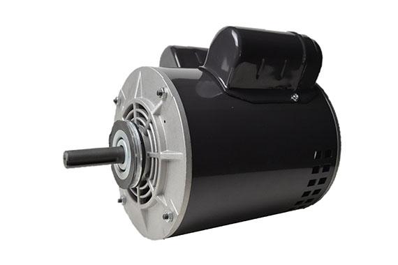 NEMA AC motors
