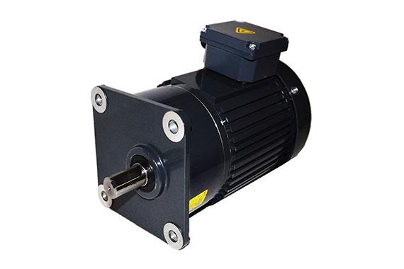 Inline Gearmotors
