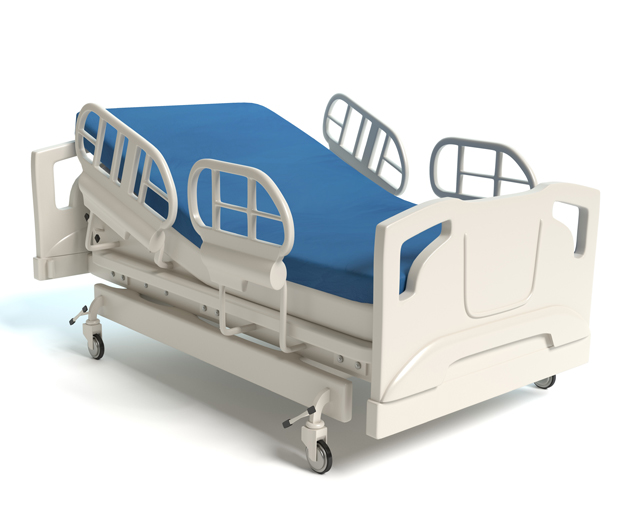 motors for medical equipments
