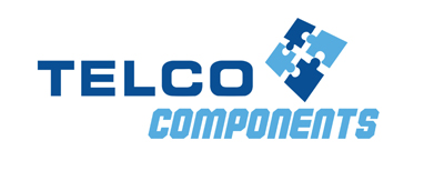 telco components